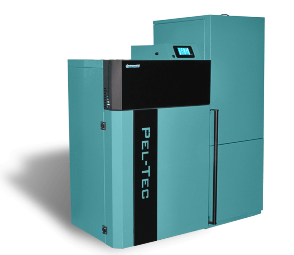 PelTec-24